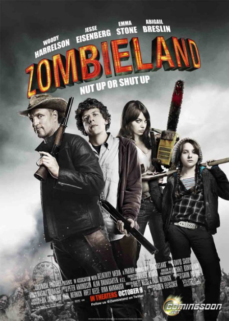 http://sushiwhore.files.wordpress.com/2009/09/zombieland-poster1.jpg