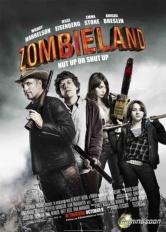 http://sushiwhore.files.wordpress.com/2009/09/zombieland-poster1.jpg?w=166&h=231