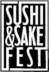 Sushi & Sake Fest